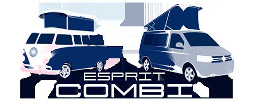 Esprit Combi : Aménagement véhicules loisirs